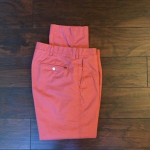 Ralph Lauren Suffield Pant. Worn 1x Washed 1x.